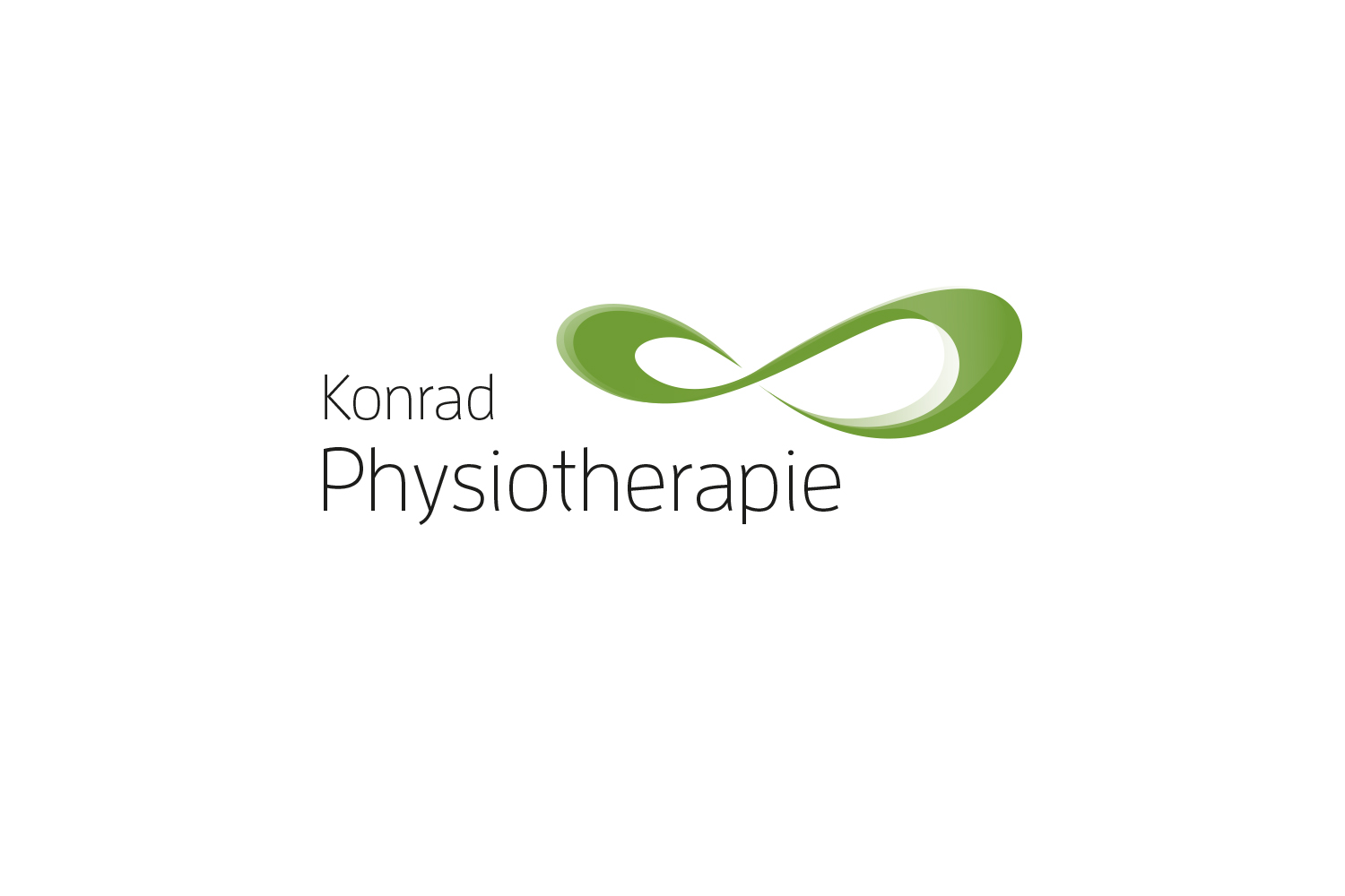 Konrad - Physiotherapie