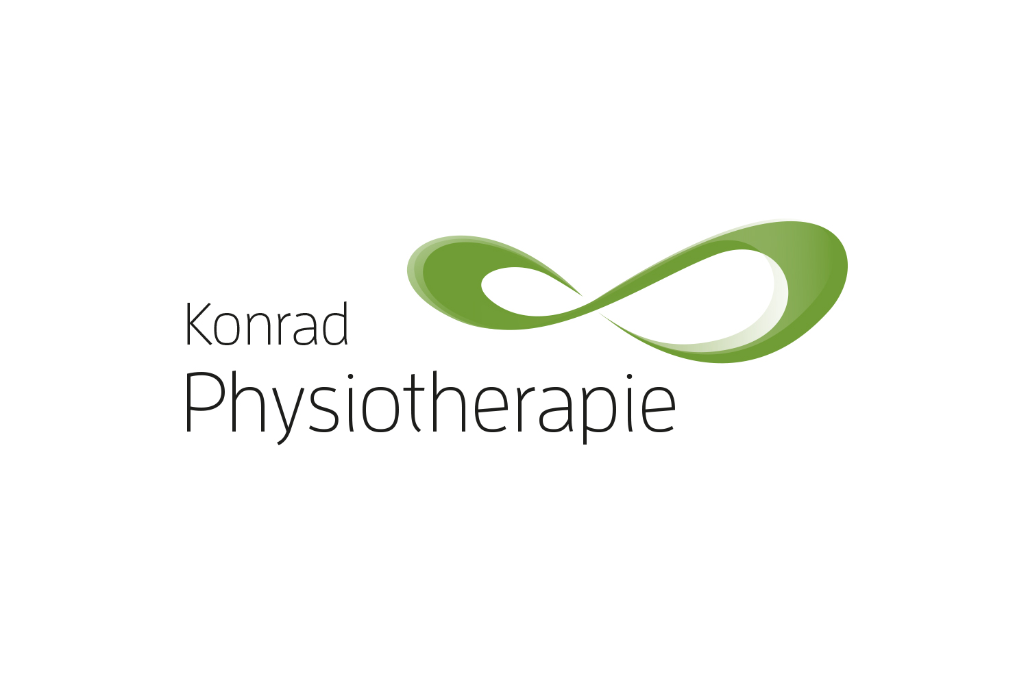 Konrad-Physiotherapie-Logo