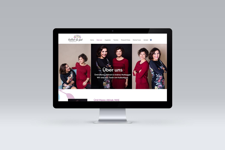 website für kulturundgut-2018-2