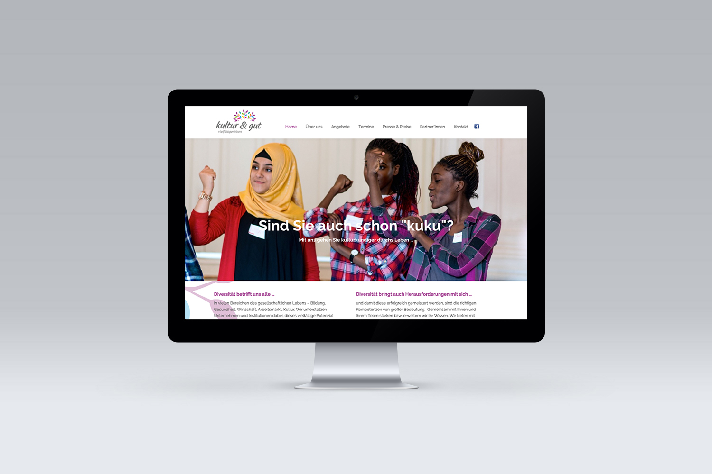 website für kulturundgut-2018