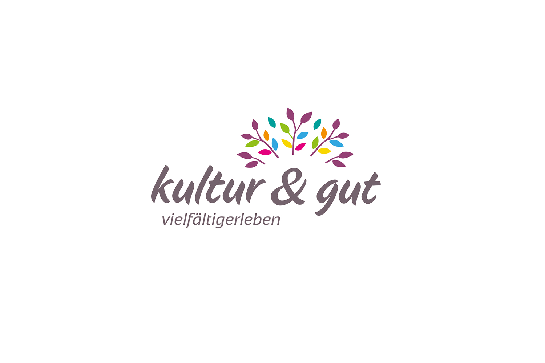 kultur & gut - logo