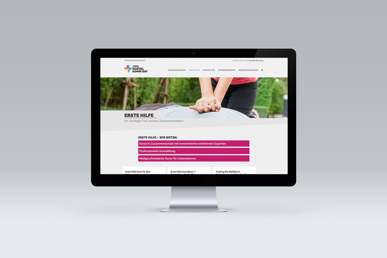 website für verein sozial-kompetent-2018-3